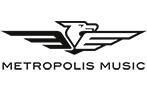 Metrololis